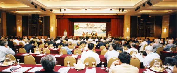 2001-4-2nd - 5th_16th World Dredging Congress & Exhibition_3